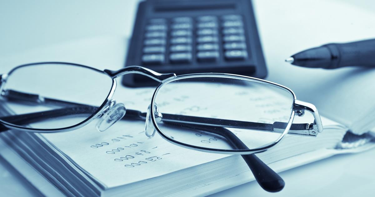 Liberi Professionisti: Ricongiunzione dei periodi assicurativi ai fini previdenziali senza interessi