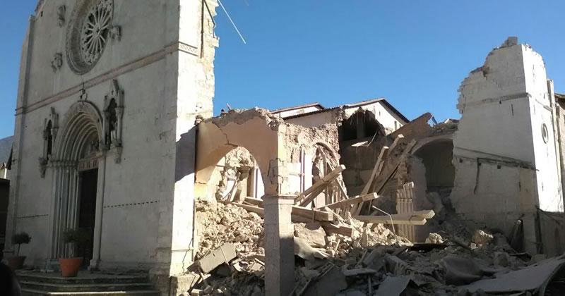 Ricostruzione post-sisma: Anac non ha mai invitato a stop affidamenti oltre 50mila euro