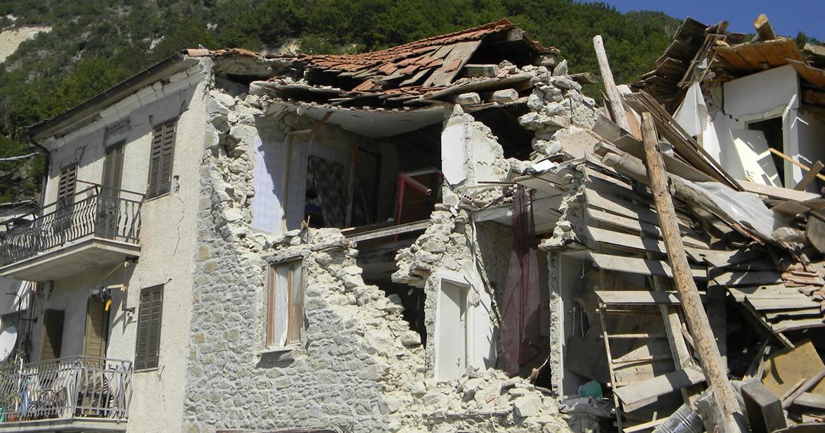Ricostruzione post sisma, fondamentale stretta e costante collaborazione con tecnici e professionisti