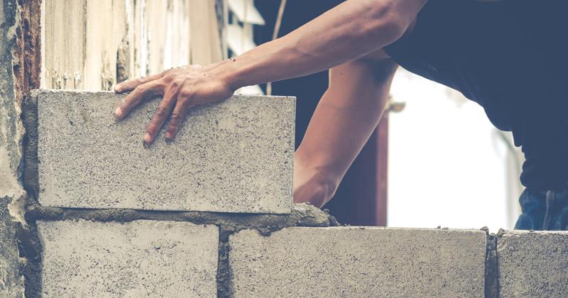 Riduzione contributi previdenziali ed assistenziali in edilizia: confermata all'11,50% per il 2019