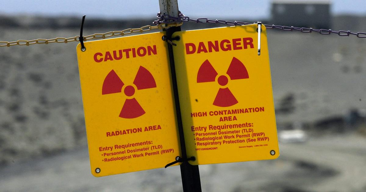Nucleare, il Governo individui i siti idonei al deposito nazionale dei rifiuti radioattivi
