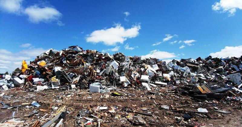 Tracciabilità dei rifiuti: Con l'abolizione del SISTRI, in arrivo il Registro elettronico
