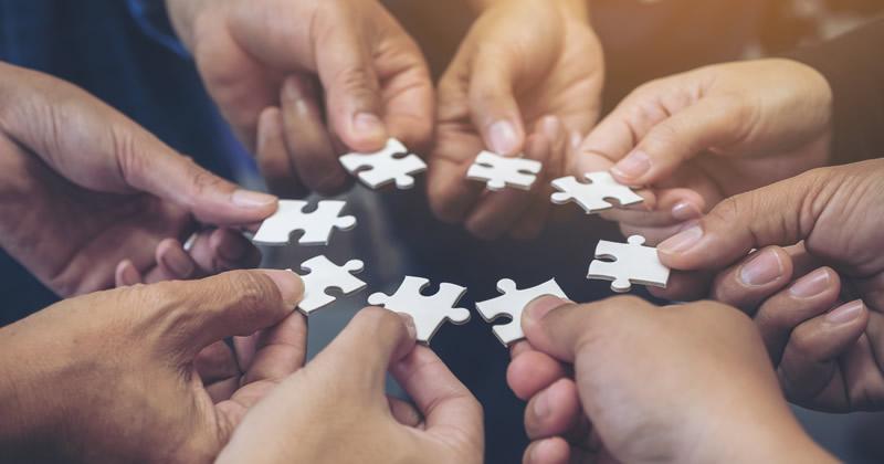 Riforma Codice dei contratti, OICE: 'D'accordo con ANAC su centralità del progetto e no all'appalto integrato'