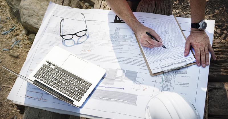 Riforma Codice dei contratti: la verifica come strumento per il rilancio della qualità delle opere pubbliche