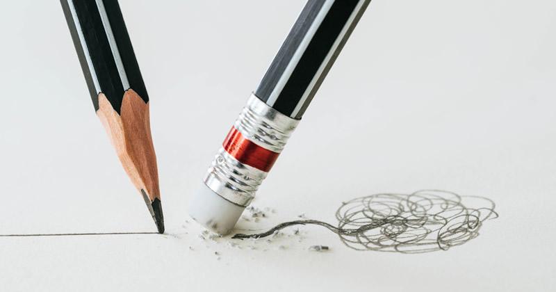 Riforma Codice dei contratti, ANCE: 'I 7 punti essenziali'
