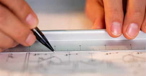Tutela del patrimonio architettonico e mitigazione rischio sismico: il MiBACT per sensibilizzare Architetti, Ingegneri e Geometri