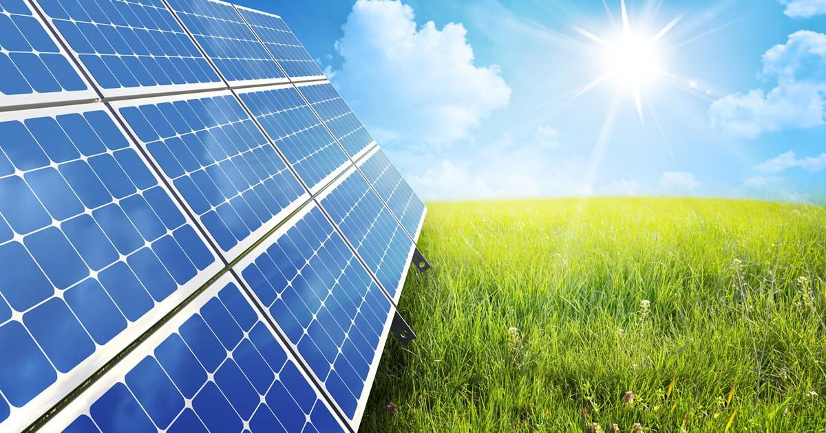 "Efficienza e risparmio energetico: presentato ""Sardegna e-Paes"""