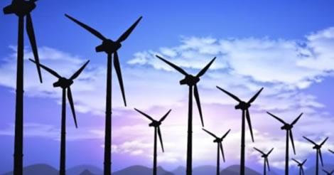 Rinnovabili elettriche non fotovoltaiche, assoRinnovabili critica il nuovo decreto