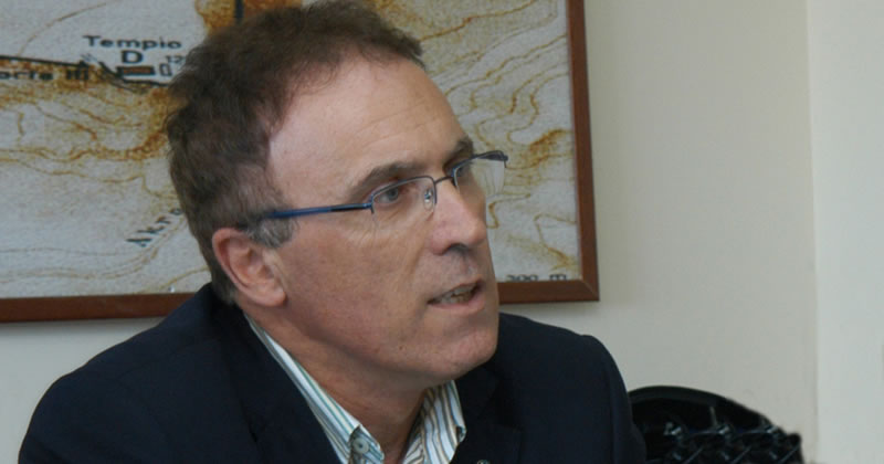 Codice dei contratti e decreto correttivo: Il parere del Vice-Presidente del CNAPPC