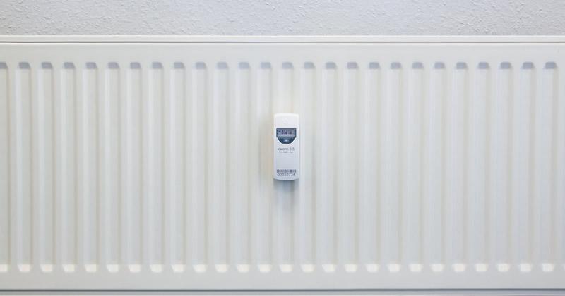 Perché è essenziale sostituire i vecchi ripartitori di calore?