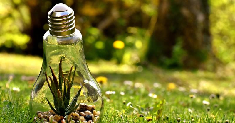 La riqualificazione energetica in Italia?Serve più informazione
