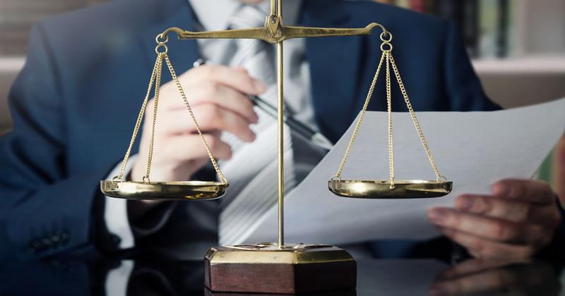 Aggiudicazione appalto senza gara: all'Adunanza plenaria la spettanza del risarcimento del danno