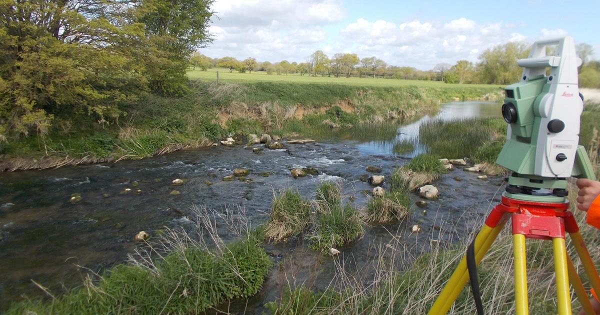 Rischio idraulico: entro giugno la gara per la messa in sicurezza dei fiumi abruzzesi
