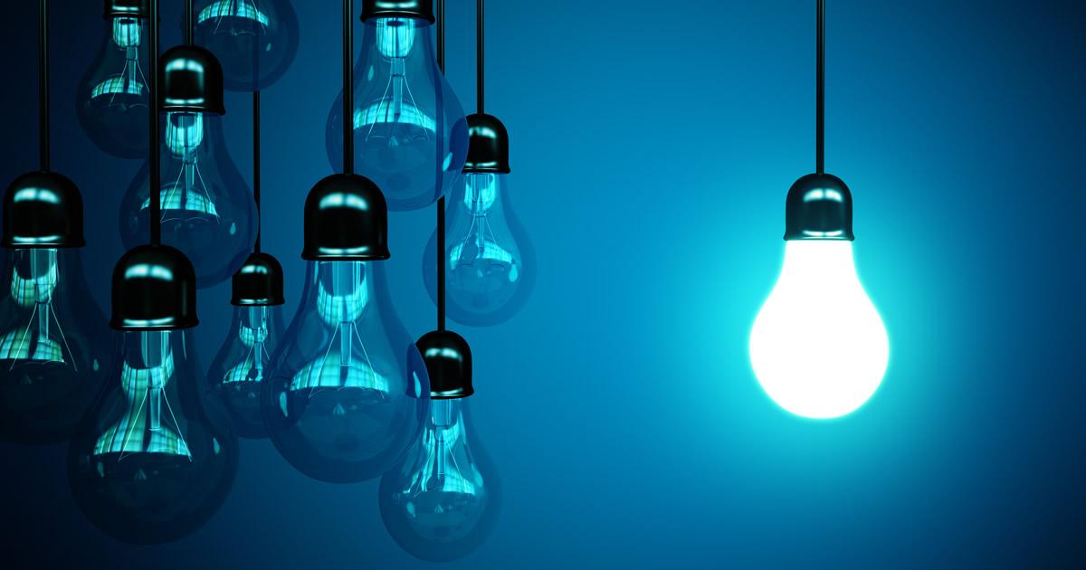 Contenimento consumi energetici: dal CNI le Linee guida per la verifica della relazione