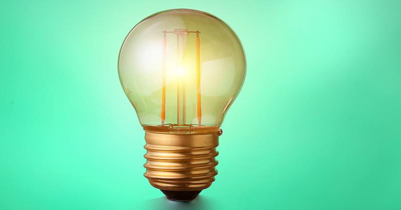 Risparmio energetico le agevolazioni fiscali nella nuova for Detrazioni fiscali 2017 agenzia delle entrate