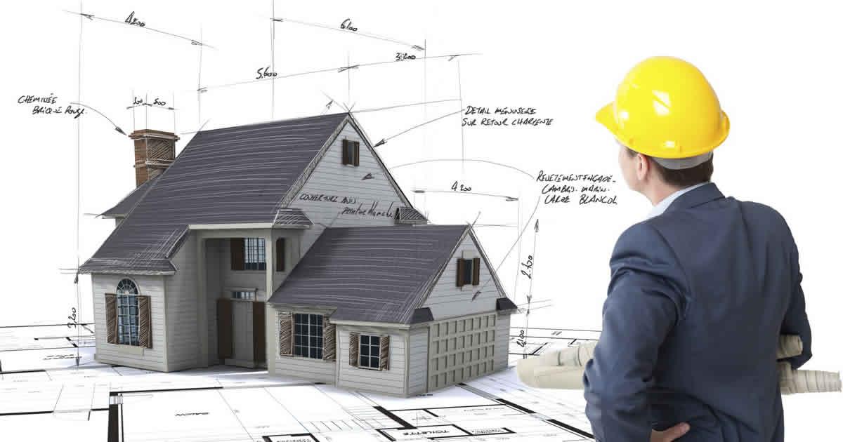 Comprare casa: nel 2005 servivano 10 annualità di stipendio, oggi 6