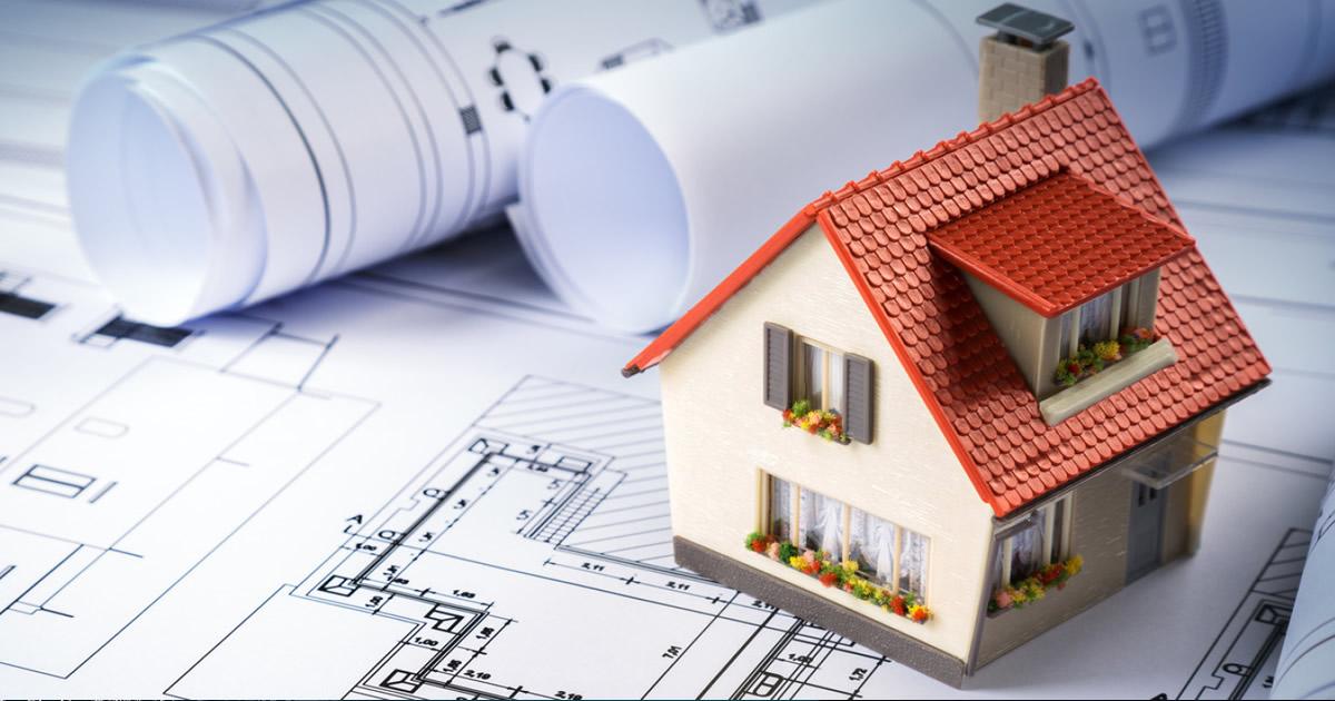 Ristrutturazioni edilizie e risparmio energetico dalle for Agenzia delle entrate risparmio energetico