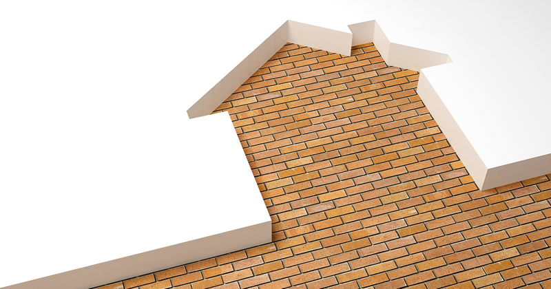 Ristrutturazione edilizia o Manutenzione straordinaria: dal TAR indicazioni sulla qualificazione dell'intervento