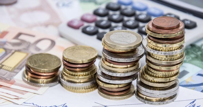 Ristrutturazione e riqualificazione energetica parti condominiali: cambiano le modalità di comunicazione all'anagrafe tributaria