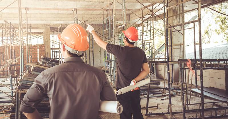 Ristrutturazioni edilizie: tutti gli interventi dalla A alla Z che godono delle agevolazioni fiscali