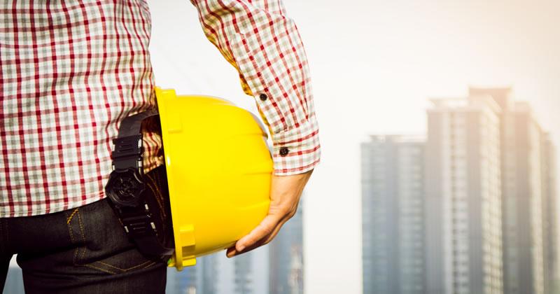 Ristrutturazioni edilizie in proprio: detraibili solo i materiali utilizzati