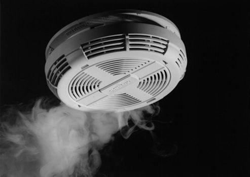 Rivelatori di fumo: la norma europea UNI EN 54-12 in lingua italiana