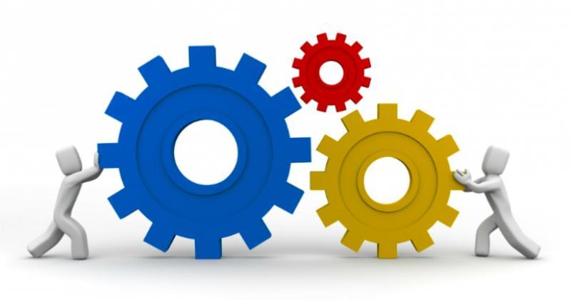 Codice dei contratti e Principio di rotazione: proviamo a fare chiarezza