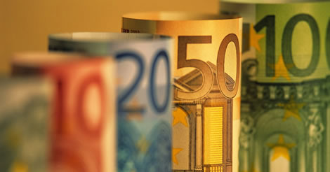 ANAC: intermediari e garanzie provvisorie e definitive