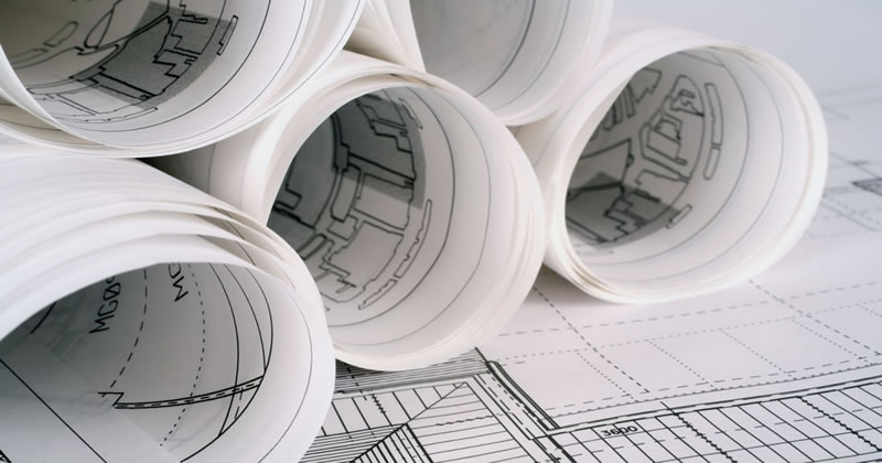 Regione Lombardia: aggiornata la modulistica edilizia unificata e standardizzata