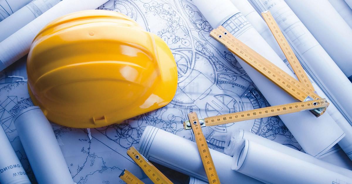 Concorsi e Servizi di architettura e ingegneria, aggiornata la guida del CNAPPC