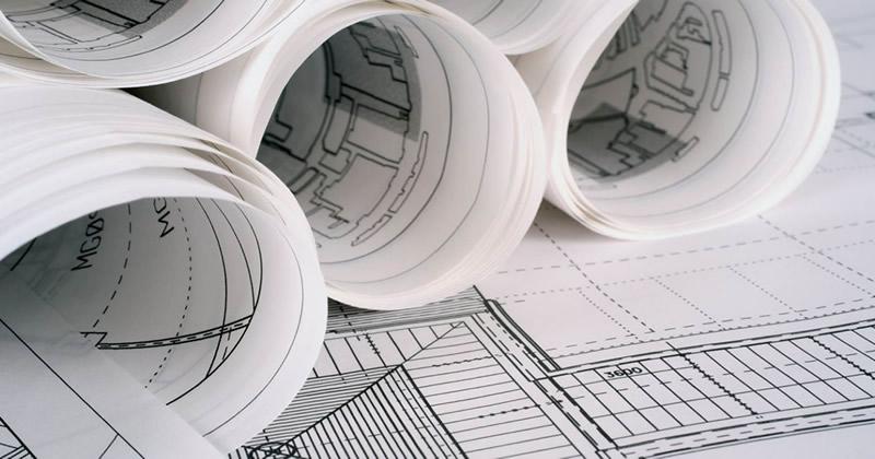 Offerte migliorative e varianti progettuali, il Consiglio di Stato chiarisce la differenza