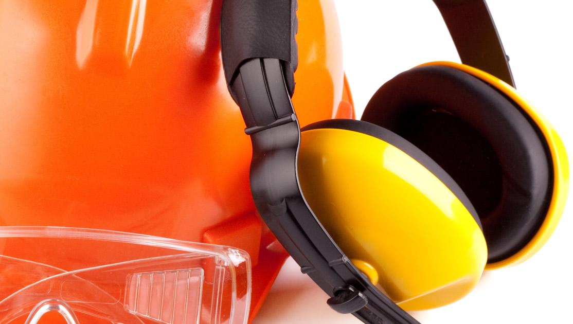 L'esposizione al rumore negli ambienti di lavoro