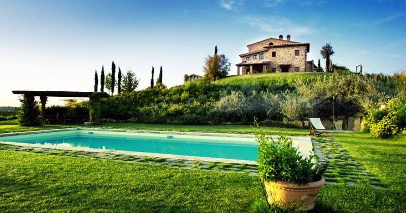 Mercato immobiliare: Rustici & Casali