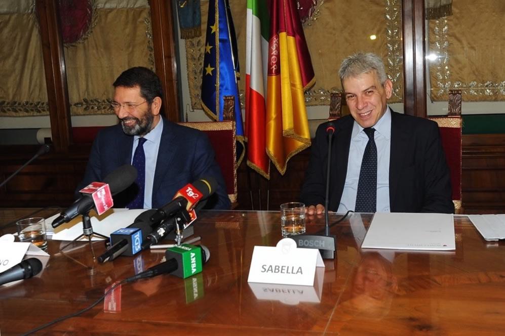 Comune di Roma Capitale: definito il nuovo Regolamento degli Appalti
