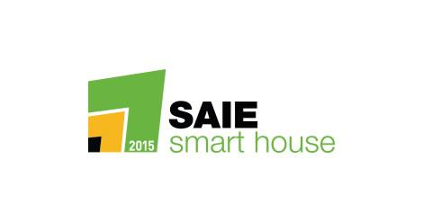 I Grandi Architetti del Novecento per la nuova Campagna ADV di SAIE SMART HOUSE 2015