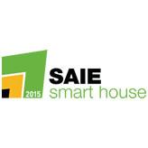 ABITARE IL FUTURO: Da Expo Milano a Saie Smart House 2015