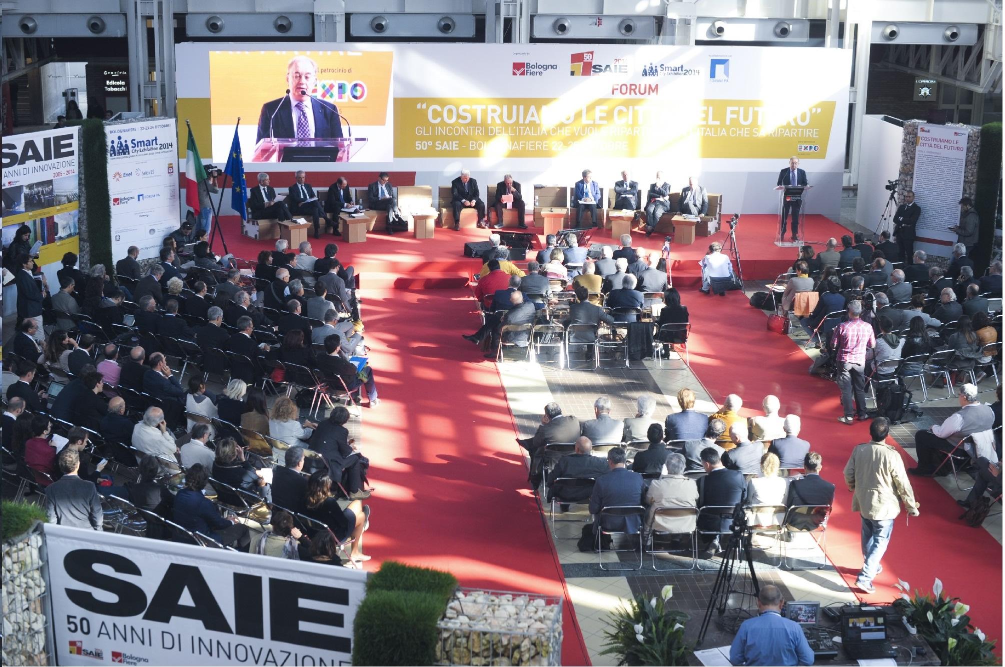 Cantiere Italia: ristrutturare 1500 abitazioni al giorno per rispettare il piano strategico dell'UE