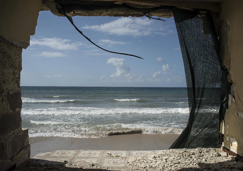 Legambiente: silenzio-assenso della Legge Madia pericoloso per le coste italiane