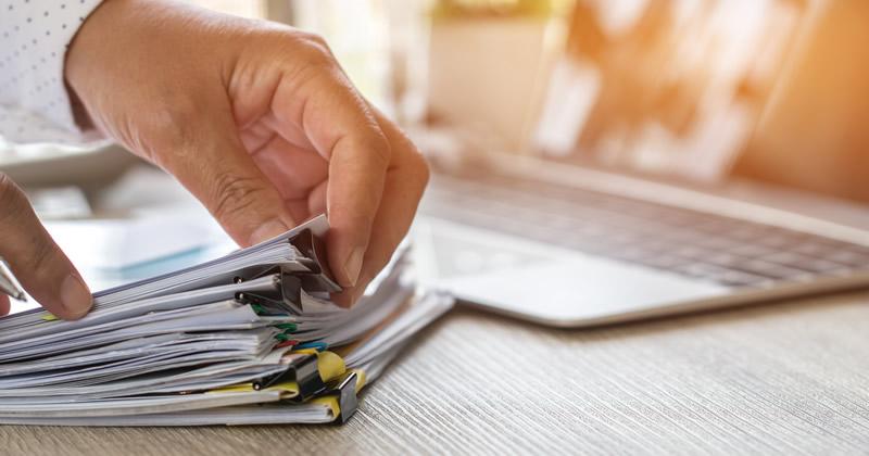 #SbloccaCantieri: critiche e proposte della Rete delle Professioni Tecniche