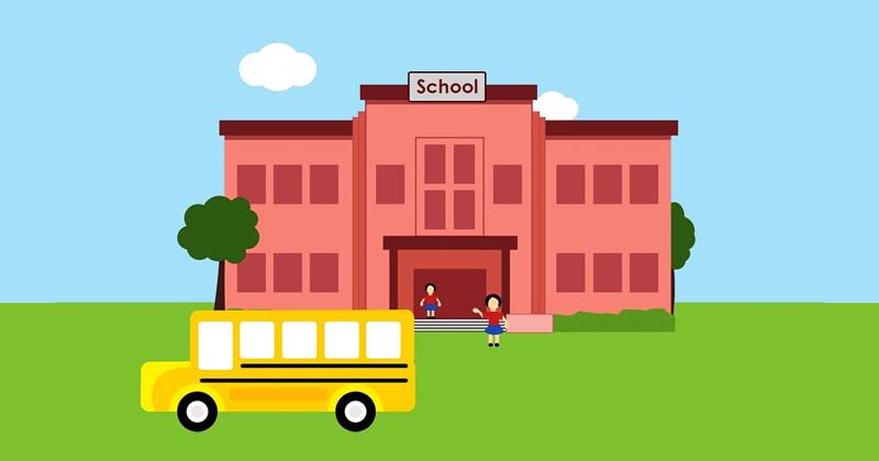 Fondo Kyoto per le scuole: Scadenza prorogata al 30 giugno 2017