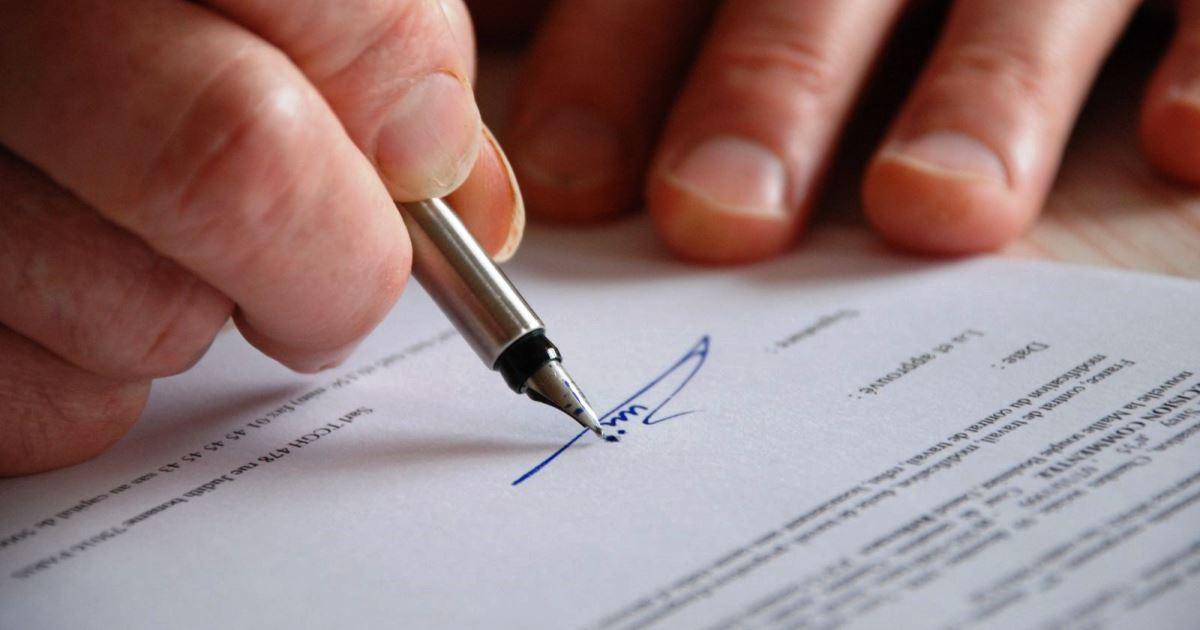 Ricostruzione Lazio: firmato il patto per sostenere i comuni colpiti