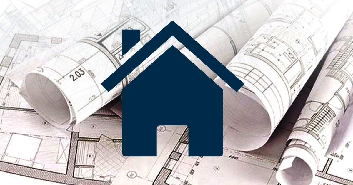 Attività edilizia: I modelli per la CILA ed i soggetti coinvolti