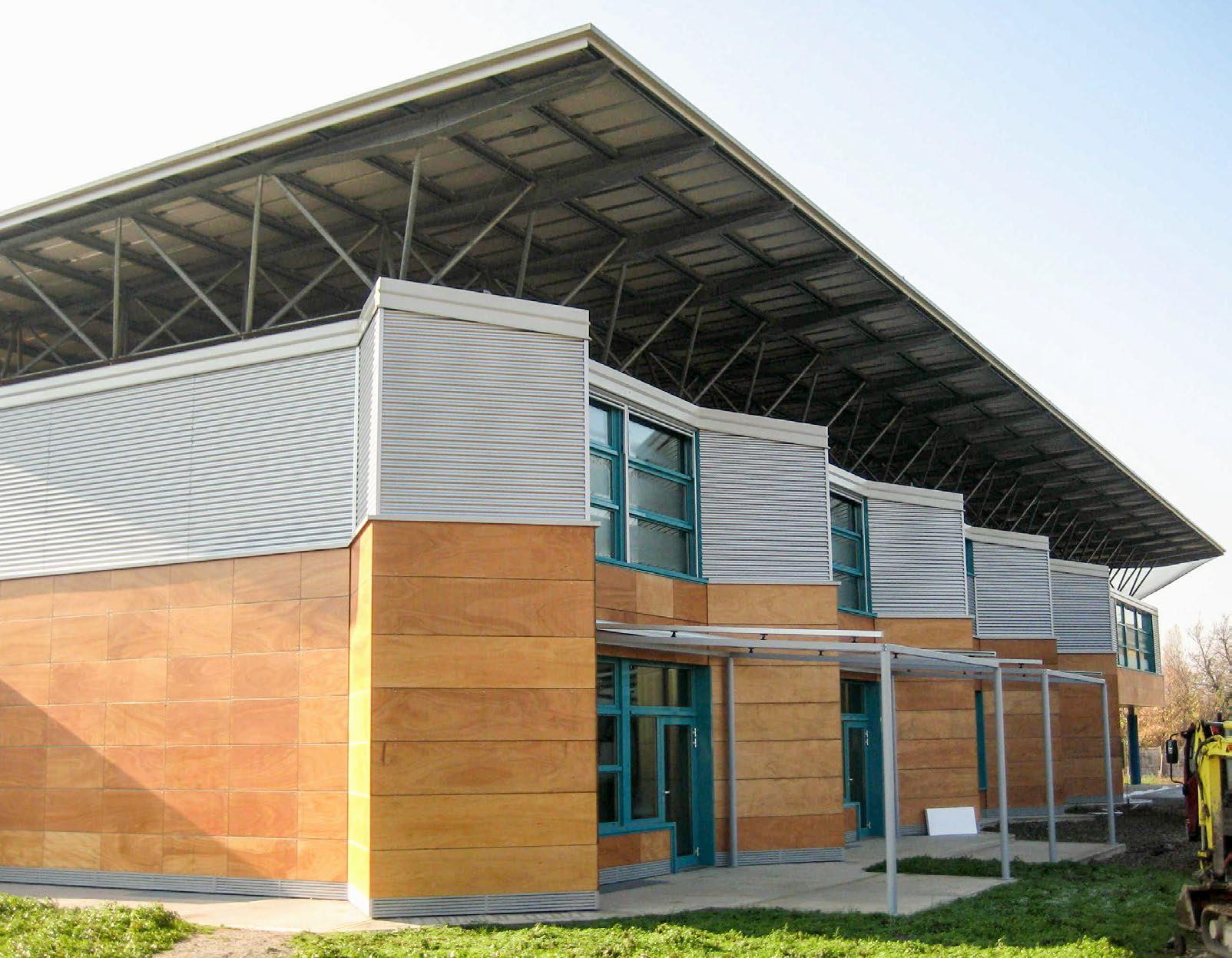 Edilizia scolastica, registrato alla Corte dei Conti il DPCM che sblocca 100 milioni di euro dal Patto di Stabilità