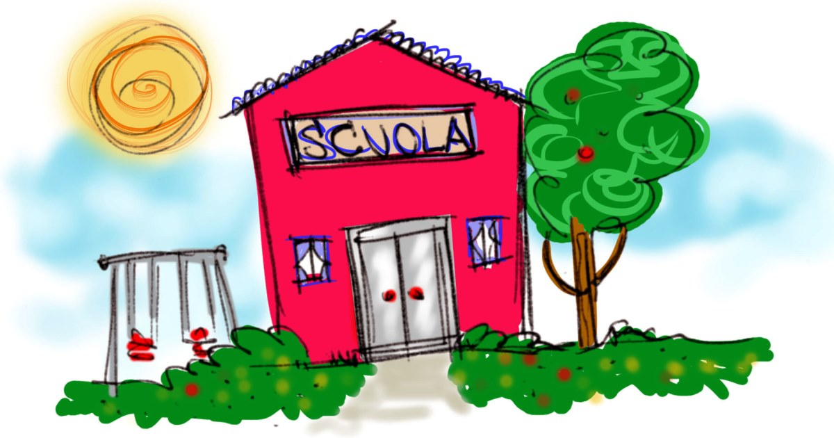 Governo Gentiloni: Confermata la struttura di missione per l'edilizia scolastica