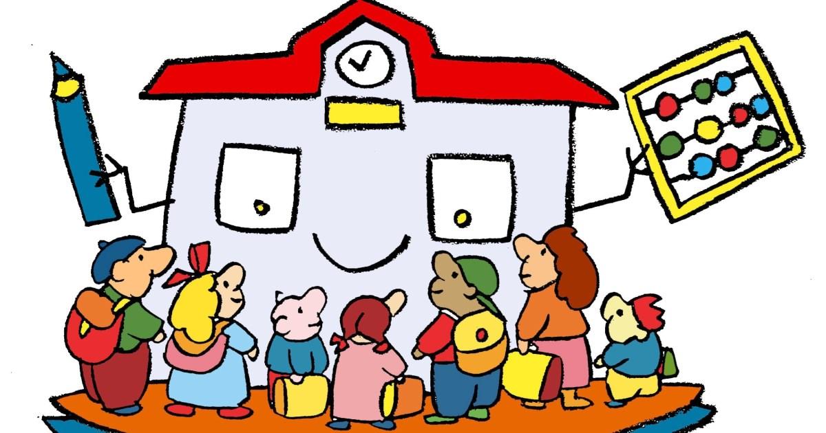 Comune di Pollica: Indagine mercato incarico direzione lavori Scuola dell'infanzia