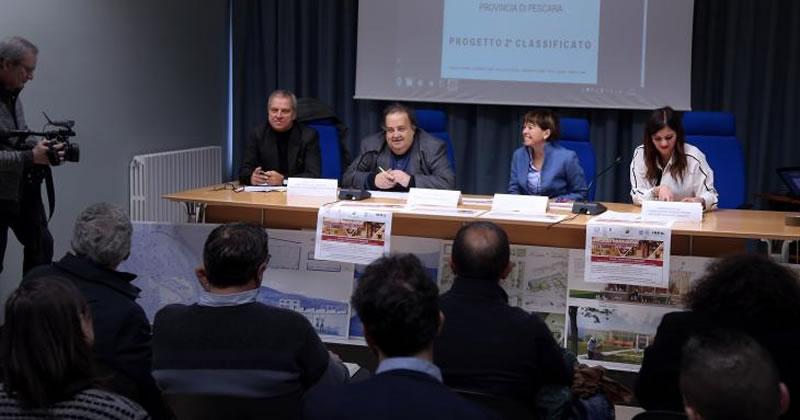 Scuole innovative: il MIUR sceglie due progetti in Abruzzo
