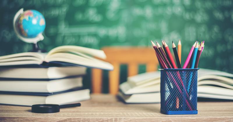 Edilizia scolastica, pubblicato l'elenco per l'assegnazione di 50 milioni di euro per le palestre