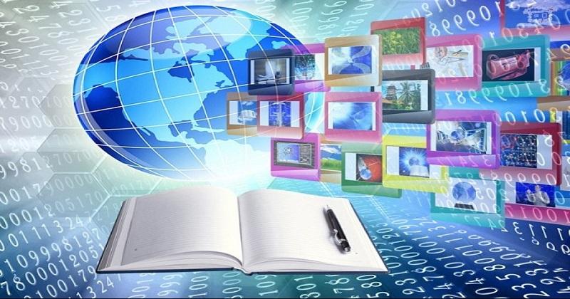 Creazione di ambienti didattici innovativi: 35 milioni di euro per la scuola digitale