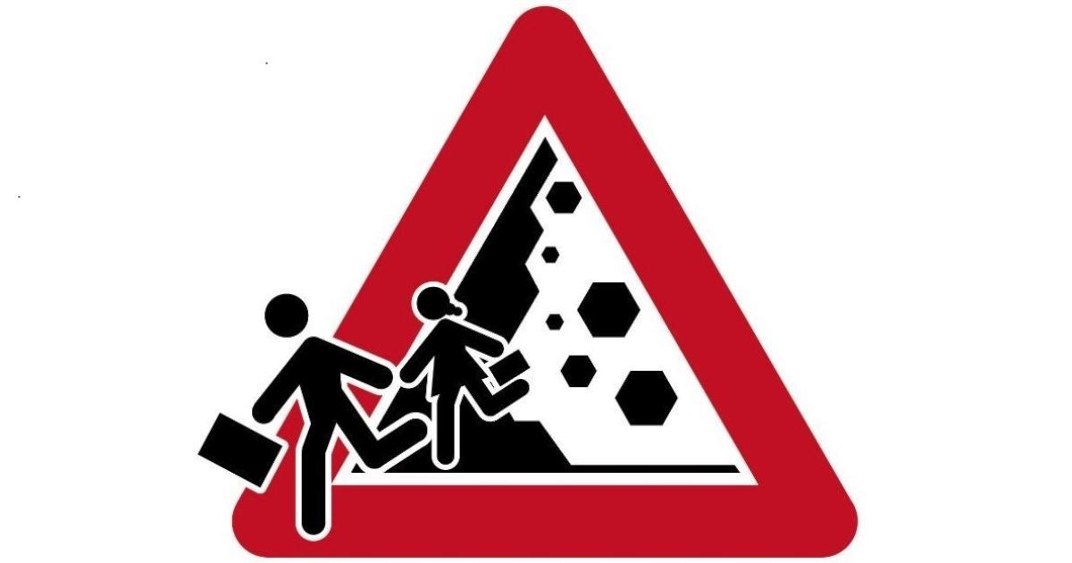 Indagini vulnerabilità sismica edifici scolastici: In arrivo 100 milioni di euro