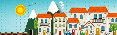 Edilizia scolastica: Da #Italiasicura il punto in uno School book